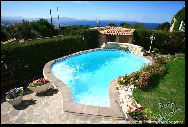 construction piscine marseille l'estaque